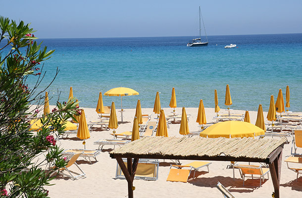 freebeach-sardegna8.jpg